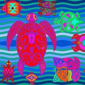 Rspoonflower_-_endangered_tortugas_final21x18x150_shop_thumb