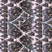 Rrrsummer-feathers_shop_thumb