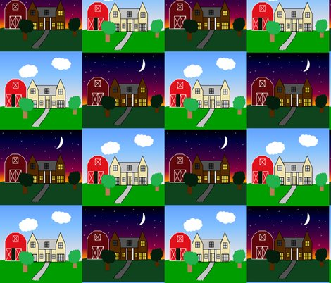 Rrmodern-farmhouse2_shop_preview