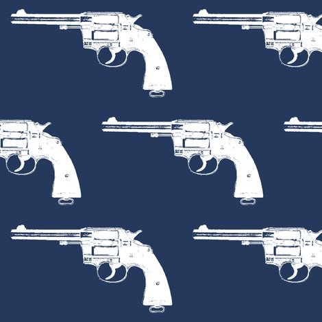 Rrevolvers-navy_shop_preview