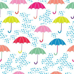 aloha umbrellas