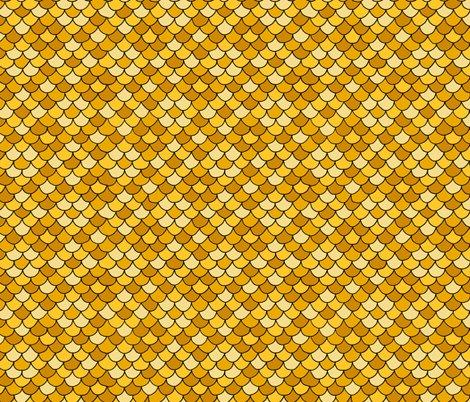 Rrpangolin-yellow_shop_preview