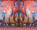Unicorn-tapestry-fabric-stripe-2_thumb