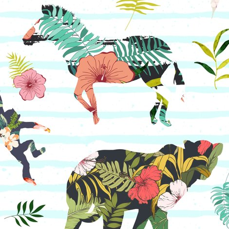 Rpatchworktropicalsafarithinaquastripes_shop_preview