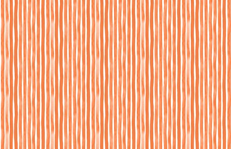 Friztin_watercolorstripes_orange_150v_shop_preview