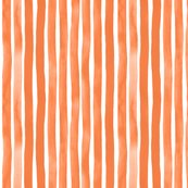 Friztin_watercolorstripes_orange_150v_shop_thumb
