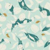 Rrtulip-pattern-tile-04_shop_thumb
