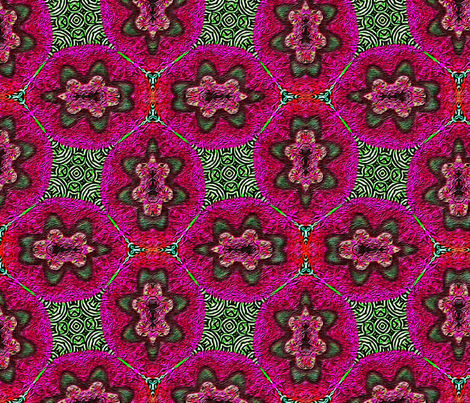 110051_mirror_1522113139528 fabric by diddlemydoodle on Spoonflower - custom fabric