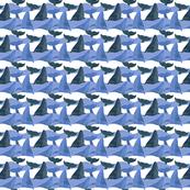 whalesinwaves2