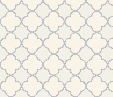 Rrcreamy-quatrefoil_shop_preview