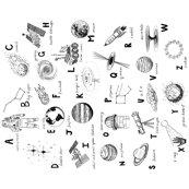 Rabc-space-42_shop_thumb