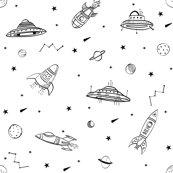 Rspaceships_shop_thumb