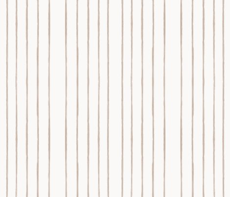 Rform-brush-stripe-nude-on-white_shop_preview