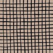 Form-brush-grid-black-on-nude_shop_thumb