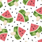 Watermelon-like-icecream_shop_thumb