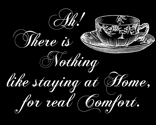 Rausten-home-comfort-white-cup-black_thumb
