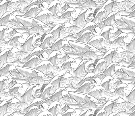 Oceans_pattern_grey_shop_preview
