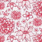 Rhand-drawn-flowers-in-red_shop_thumb