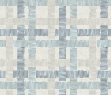 Rturkish-linen-checks-blues-01_shop_preview