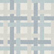 Rturkish-linen-checks-blues-01_shop_thumb