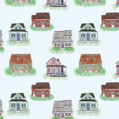 Rrrfarm-houses-4x_shop_thumb