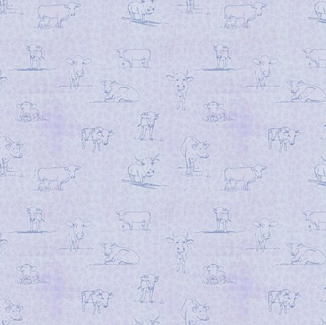 Rrrcows-modern-farmhouse-pattern-start-1_shop_preview
