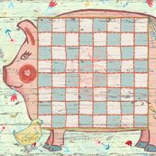 Checker_board_-_pig_copy_-_wood_grain_shop_thumb