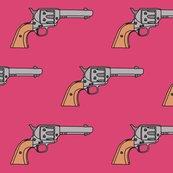 Rrevolver-on-hot-pink_shop_thumb