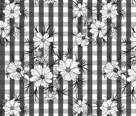 Rfarm-house-floral_shop_preview