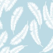 Rb-abstract-feather_shop_thumb