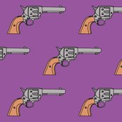 Rrevolver-on-orchid_shop_thumb