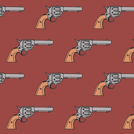 Rrevolver-on-rust_shop_preview