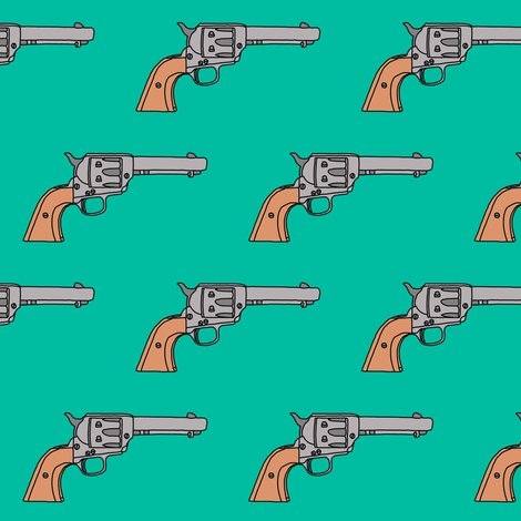 Rrevolver-on-turquoise_shop_preview