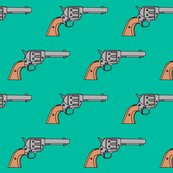 Rrevolver-on-turquoise_shop_thumb