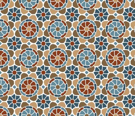 Rrnatural_pebble_mosaic_path_shop_preview