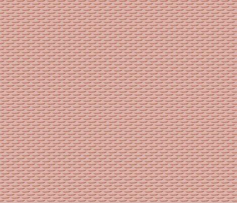 Feathelike_pinkonrust_no_line-02_shop_preview
