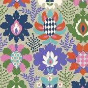 Rrrrrcarpet-design-enhanced-150-pixels_shop_thumb