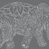 Rrrhenna_elephant_crop_ed_shop_thumb