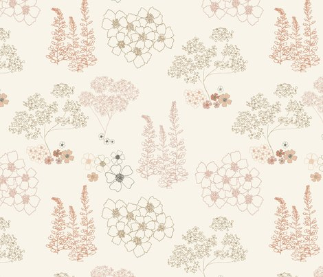American_prairie_floral_amended3-01_shop_preview