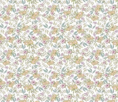 Rrrrml_springtea_pattern__1__shop_preview