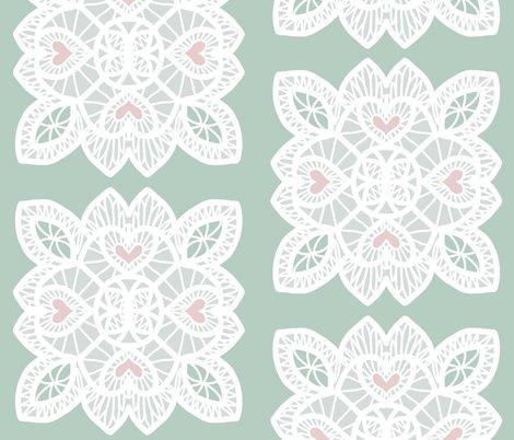 Rrfarmhouse-lace-2_shop_preview