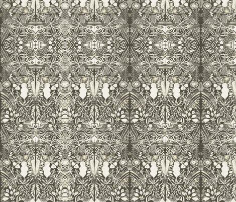 Rrrrr7245583_rrdeep-blue-table-cloth_shop_preview