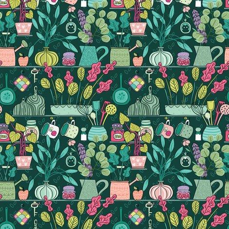 Rrrrmodern-farmhouse-pattern_shop_preview