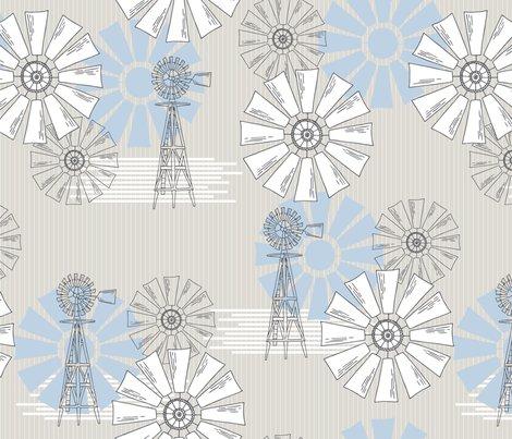 Rwindmills_finish_by_nixels_shop_preview