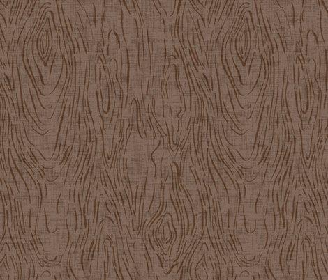 Rrwoodgrain_driftwood_03_shop_preview