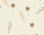 Rcountryflower2_thumb