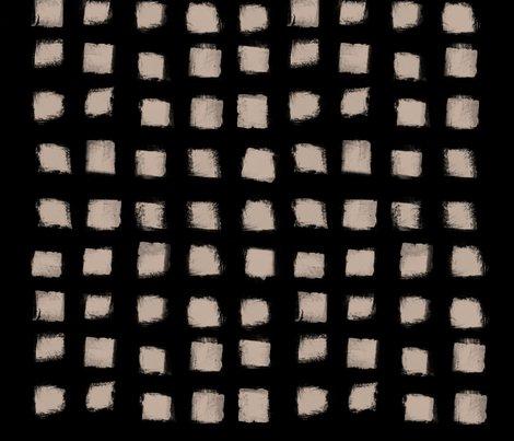 Rrform-square-polka-dot-tight-nude-on-black_shop_preview