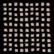Rrform-square-polka-dot-tight-nude-on-black_shop_thumb
