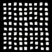 Rform-square-polka-dot-tight-white-on-black_shop_thumb