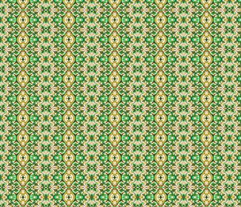 Rpaisleygreengold_shop_preview